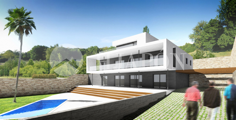 hjapón, realestate, buy house
