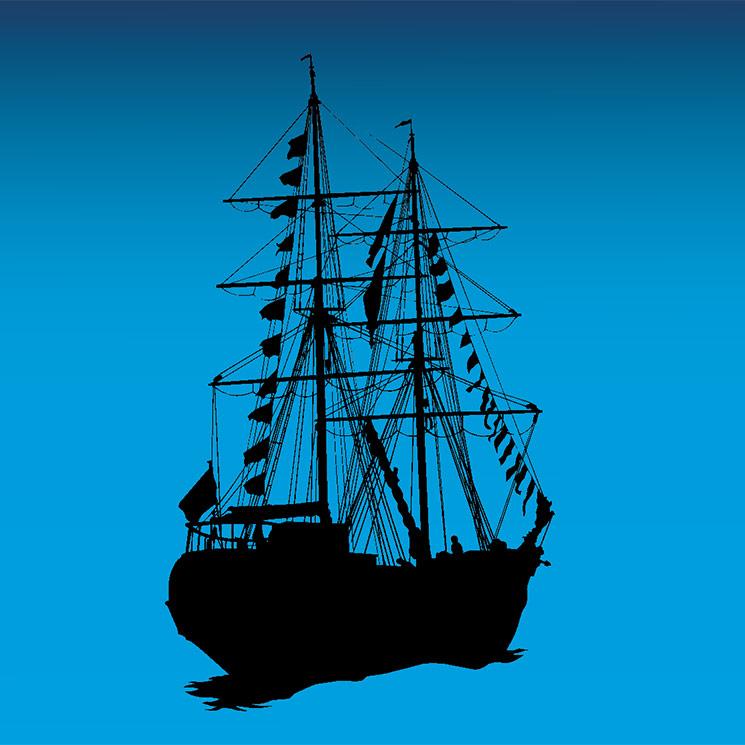 vaixell-post
