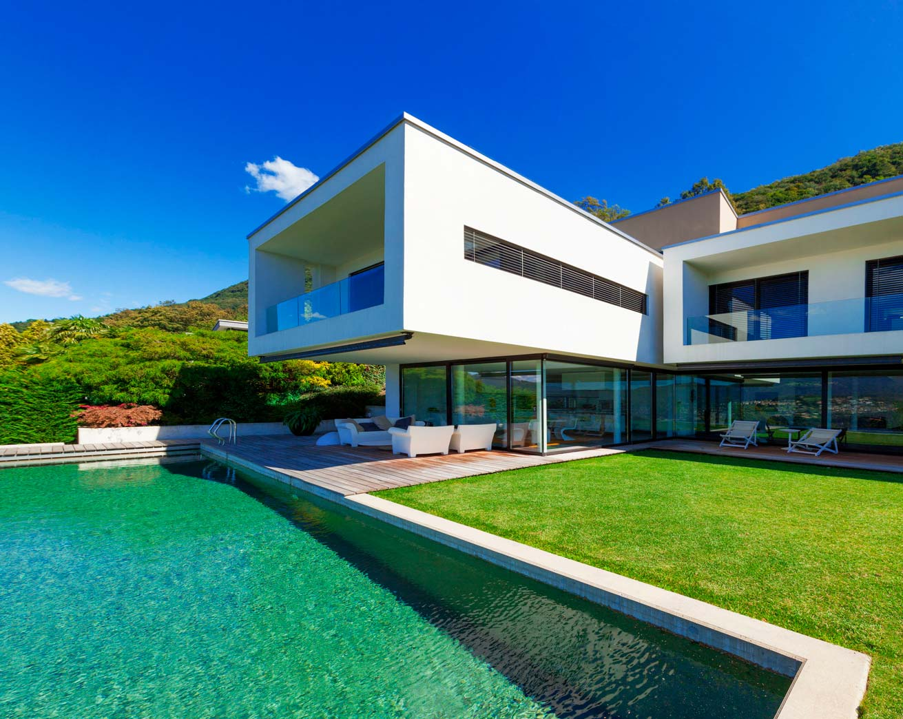 Inversion inmobiliaria
