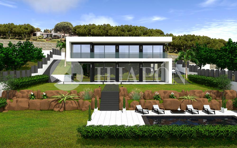 01018-03-luxury-villa-for-sale-maresme
