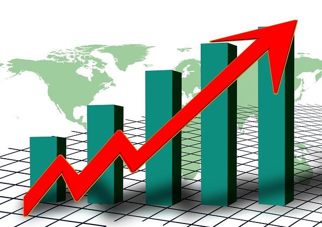 Gestión de inversiones inmobiliarias en España