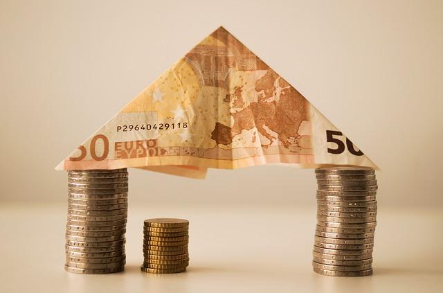 Aumento de inversión inmobiliaria en Barcelona