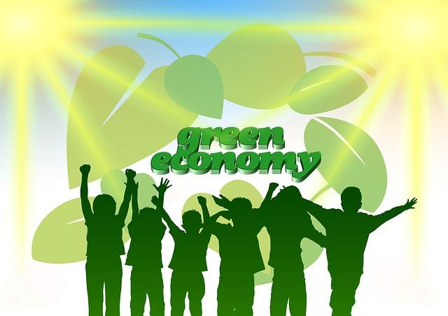 Diseño ambiental_ ecologia