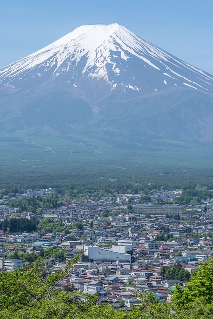 Ciudad sostenible Fujisawa