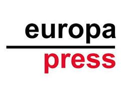 Press Release Mediterranean Samurais Hjapón