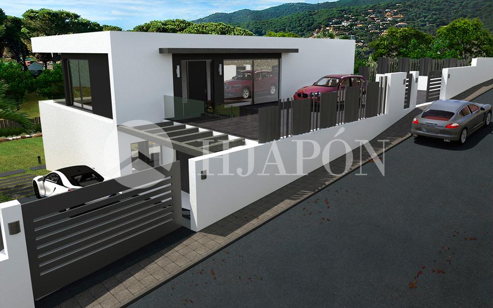 01018-04-luxury-villa-for-sale-barcelona