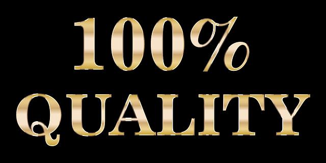Maresme casas de calidad a buen precio