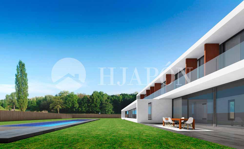 01100 (3) brand-new design luxury villa in barcelona